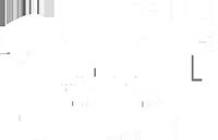 Branlyn Logo